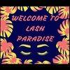 lash_paradise_